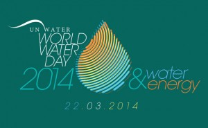 UBC supports World Water Day with community events