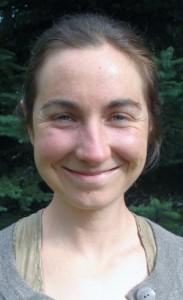Daniella Roze