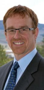 Craig Nichol