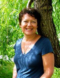 Karen Hofmann