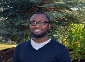 Tolulope Daramola's research shows integrated forestry-management practices could be beneficial to the degraded forests in sub-Saharan Africa.