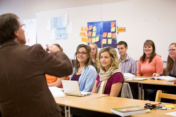 With mindfulness in mind, smartUBC is developing new programs and services for educators and community, industry, and academic partners.