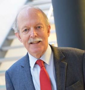 Prof. Chris Voss