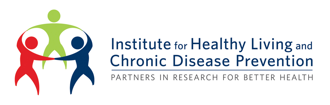 Institute for Healthy Living and Chronic Disease Prevention