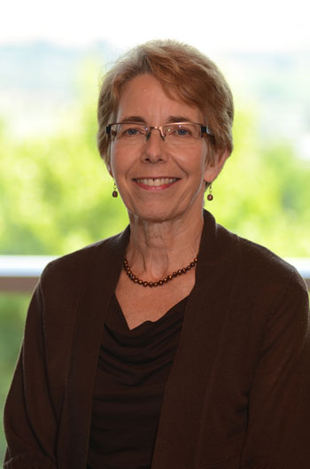 UBC's Joan Bottorff is seeing positive results with her Dads In Gear smoking cessation program.