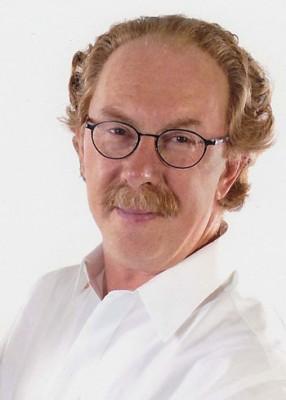 Prof. David Green