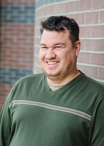 Jim Nastos