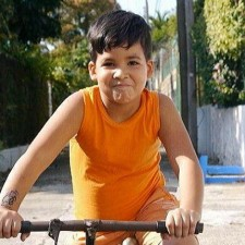 The first documentary in this year's Hispanic Cinema Retrospective explores the cultural meaning of bicycling in Cuba's capital. The film's associate director Jennifer Hosek will be on hand at the showing Oct 12 and will talk about her experiences making the film.