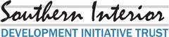 Southern Interior Development Initiative Trust  (SIDIT) logo