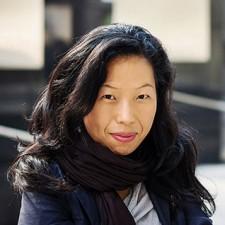 Canadian filmmaker Min Sook Lee will be visiting UBC Okanagan's campus next week.