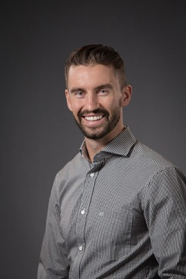 Homegrown hero Mike Shaw will be the special guest speaker at this year's Valley First/UBC Okanagan Athletics Scholarship Breakfast.