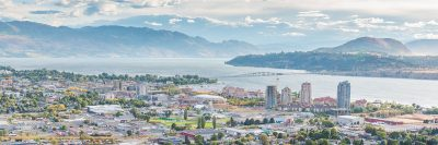 Homelessness, high housing costs and sustainability all topics of discussion at Politics of Housing in the Okanagan and Beyond on Sept. 30 and Oct. 1.